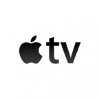 Apple TV Drawing